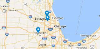 chicago kitchen cabinets high end kitchen bathroom cabinets chicago retail store