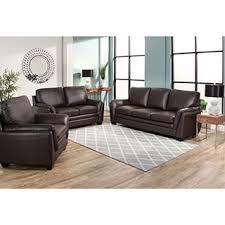black livingroom furniture living room furniture shop the best deals for nov 2017
