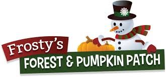 fall fun at frosty u0027s forest christmas trees u0026 pumpkin patch in chino