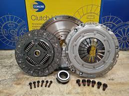 nissan qashqai clutch problems dual mass u003e solid flywheel conversion clutch 1 9 tdi bxe bls bkc
