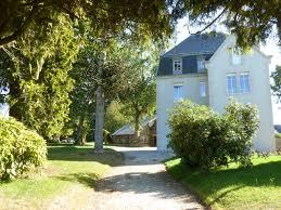 charme et tradition chambre d hote chambres d hôtes de charme château bily à la chèze pour vos