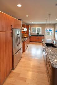 floor and decor cabinets top 10 kitchen design trends for 2016 building design construction