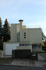 Deco Art Deco 99 Best Art Deco Houses And Gardens Images On Pinterest Art Deco