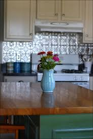 kitchen glass backsplash ideas grey backsplash tile peel and