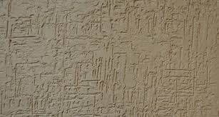 textured wall paint wall texture design images paints wall design pin wall texture