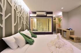 Creative Ideas For Home Interior Creative Wall Decor Luxurious Home Design