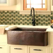 Kitchen Sinks Prices Farmhouse Sink For Sale Venkatweetz Me