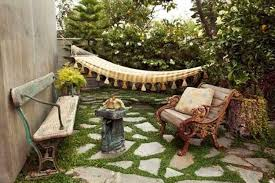 Outdoor Backyard Ideas Collection In Outdoor Backyard Ideas Garden Design Garden Design