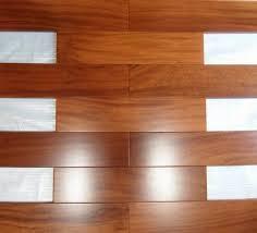 iroko wood flooring teak hardwood flooring
