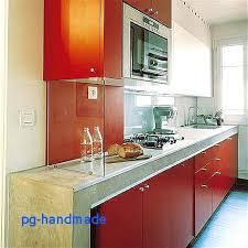 cuisine a prix d usine cuisine equipee prix prix cuisine equipee schmidt img prix cuisine
