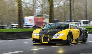 1of1 oakley design bugatti veyron revealed in london youtube