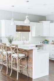 Island Kitchen Design Best 25 Breakfast Bar Kitchen Ideas On Pinterest Kitchen Bars