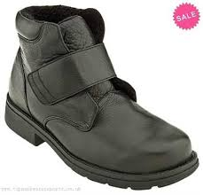 s sports boots nz boots satisfactory boots flats heels and pumps