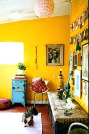blue and yellow bedroom ideas light blue and yellow bedroom ideas fancy blue and yellow bedroom