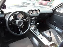 lexus sc300 custom interior 47 best datsun 240z images on pinterest dream cars nissan and cars