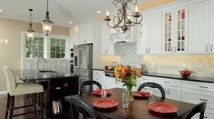Home Design Elements Sterling Va Kitchens U2013 Michael Nash Design Build U0026 Homes
