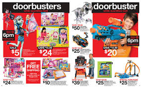 target black friday sales on 24 in tv target black friday deals 2014 ad see the best doorbusters sales