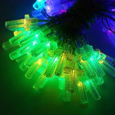 aa battery light bulb wholesale aa battery operated 10m 100 led christmas holiday wedding