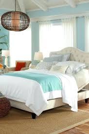 coastal bedroom decor coastal bedroom decor coastal bedroom decor beach bedspreads