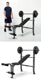 Weight Bench Set For Kids En Iyi 17 Fikir Weight Bench Set Pinterest U0027te Oğlan çocuğu Odaları