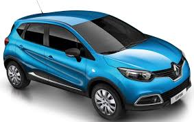 renault captur renault captur for sale in cork kearys
