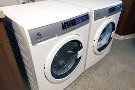 Clothes Dryer Good Guys Electrolux Eifls20qsw 24 Inch Compact Washer Review Digital Trends