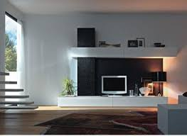 Tv Cabinet Designs Living Room Simple Tv Cabinet Designs For Living Room Mimiku Fiona Andersen