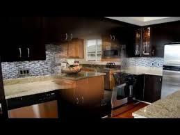 Painted Kitchen Backsplash Ideas Kitchen Kitchen Backsplash Ideas For Dark Cabinets Desigining