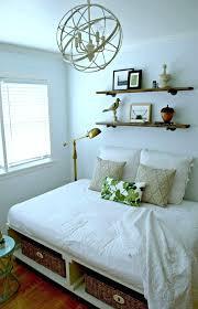 Bedroom Light Bedroom Light Fixture Ceiling Lights For Bedroom Bedroom Light