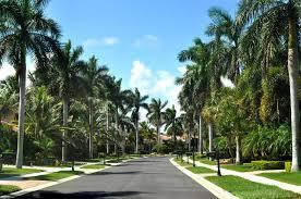 palm beach gardens properties u2014 palm beach gardens homes for sale fl