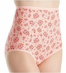 Vanity Fair Satin Panties Size 12 Panties Fine Lingerie Underwear And Panties
