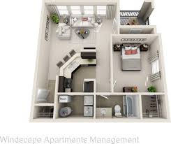 20 best apartments in lovington nm with pictures