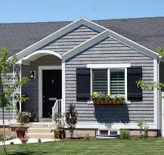 Lowes Home Decor Decorating Wonderful Exterior Home Design With Colorful Wall