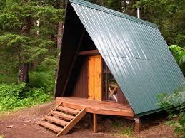 building an a frame cabin a frame house plans small mellydia info mellydia info
