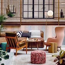 10 japanese themed interiors from dezeen u0027s pinterest boards