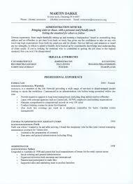resume template australia retail medical doctor resume example