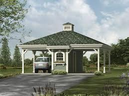 just garages 15 best garage project images on pinterest carport designs