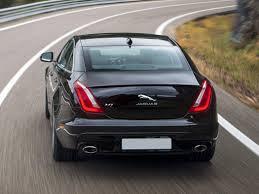 lexus is350 vs jaguar xe new 2017 jaguar xj price photos reviews safety ratings u0026 features