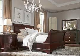 Cherry Bedroom Furniture Bedroom Sets