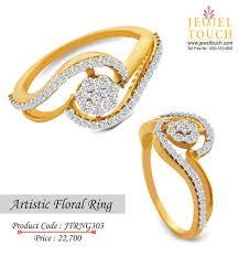 wedding rings online diamond wedding engagement ring band diamond ring wedding ring
