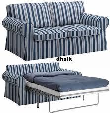 Ektorp Sleeper Sofa Amusing Ikea Ektorp Sleeper Sofa 98 About Remodel Furniture
