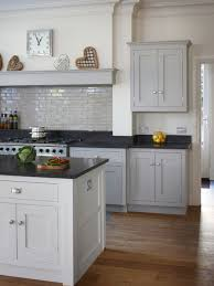 the 25 best modern country kitchens ideas on pinterest grey