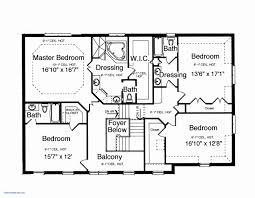 simple 4 bedroom house plans two bedroom house plans pdf luxury simple 4 bedroom house plans