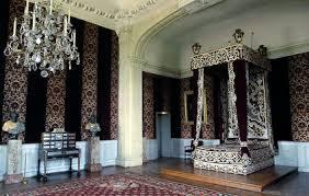 chambre louis 14 a maisons laffitte un château pour accueillir le roi soleil le