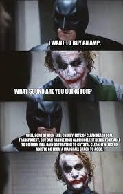 Batman Face Meme - batman panel memes quickmeme