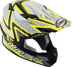 motocross helmet clearance authentic suomy rumble clearance outlet online suomy rumble free