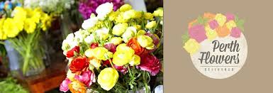 wedding flowers delivered perth flowers delivered perth florist delivering flowers across