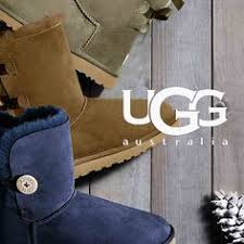 ugg sale today tfy car window sun shade protector automotive deal on the web