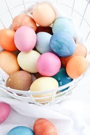 easter egg dye how to make easter egg dye in the instant pot pressure cooker