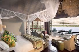 passion for luxury royal chundu luxury zambezi lodges